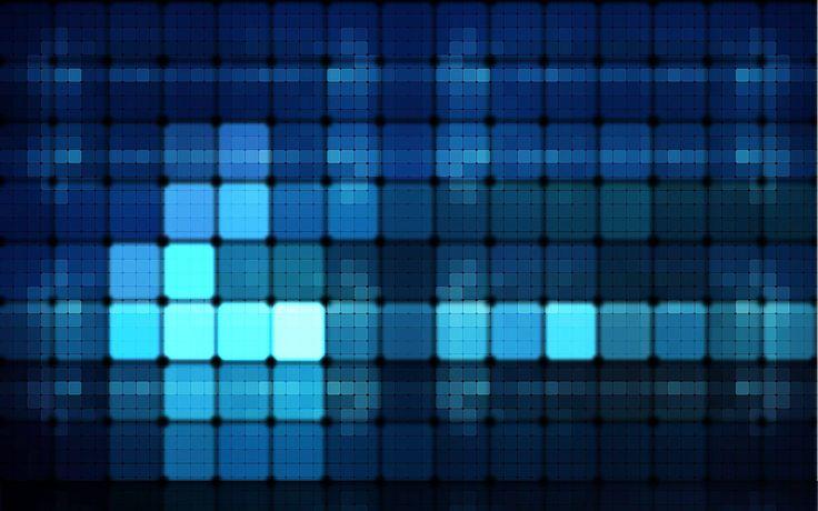 cuadrados-azules-hd-1381.jpg (1920×1200)