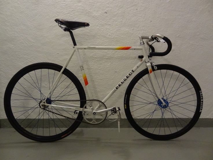 19 best vintage peugeot bikes for sale images on. Black Bedroom Furniture Sets. Home Design Ideas
