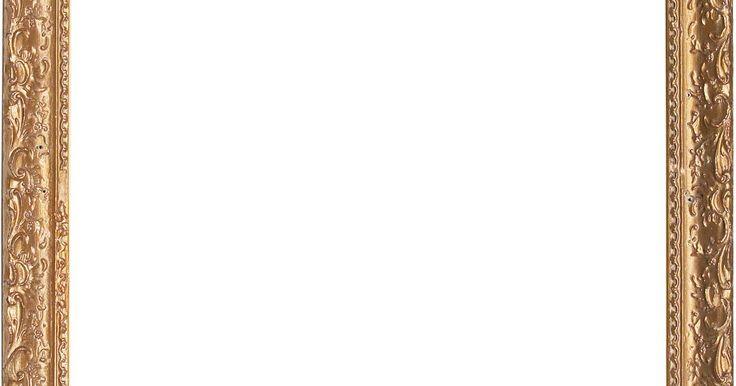 Técnicas para a construção de juntas de madeira. As juntas são dois pedaços de madeira que determinam um ângulo. Você observa essas juntas todos os dias, em guarnições de madeira, em torno de espelhos, em pinturas, portas e janelas. Muitos projetos de carpintaria exigem uma junta para unir dois pedaços de madeira. Você pode usar diferentes técnicas para fazer uma junta.