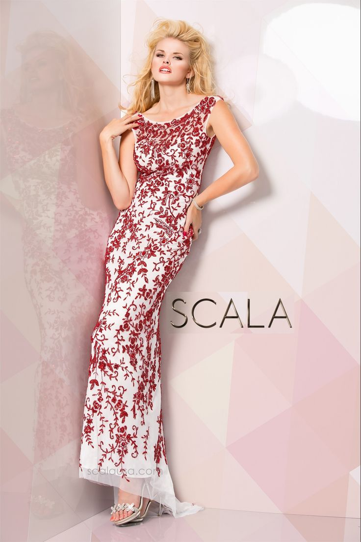 Mejores 180 imágenes de Scala Prom 2015 Longs en Pinterest ...