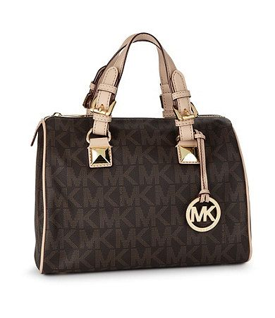 a83a2b0e8a77 19 best Must have purses!!! images on Pinterest | Hand bags, Bags and Miss  me purses