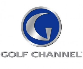 June 5, 2012    Most-Watched May Ever on Golf Channel. With the latest Nielsen data pointing to last month as the most-watched May ever for Golf Channel, viewership for the network is off to its best start in its 17-year history.    http://tvbythenumbers.zap2it.com/2012/06/05/most-watched-may-ever-on-golf-channel/136880/
