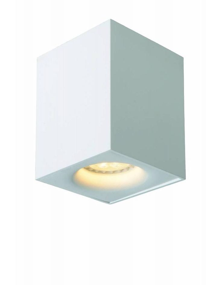 25 beste idee n over wit plafond op pinterest for Spot design plafond