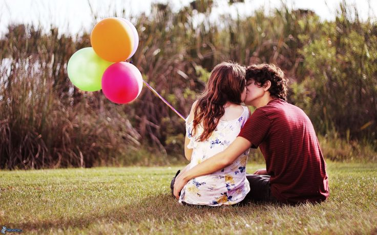 """""""9 choses que tous les couples heureux font entre eux"""""""