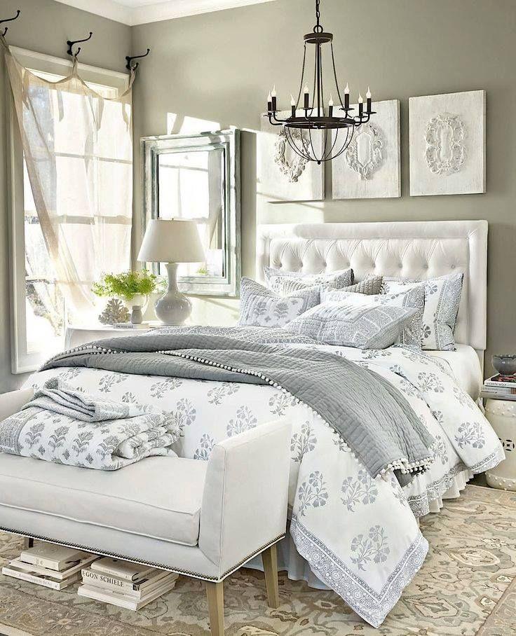 22 besten Schlafzimmer Bilder auf Pinterest   Schlafzimmer ideen ...