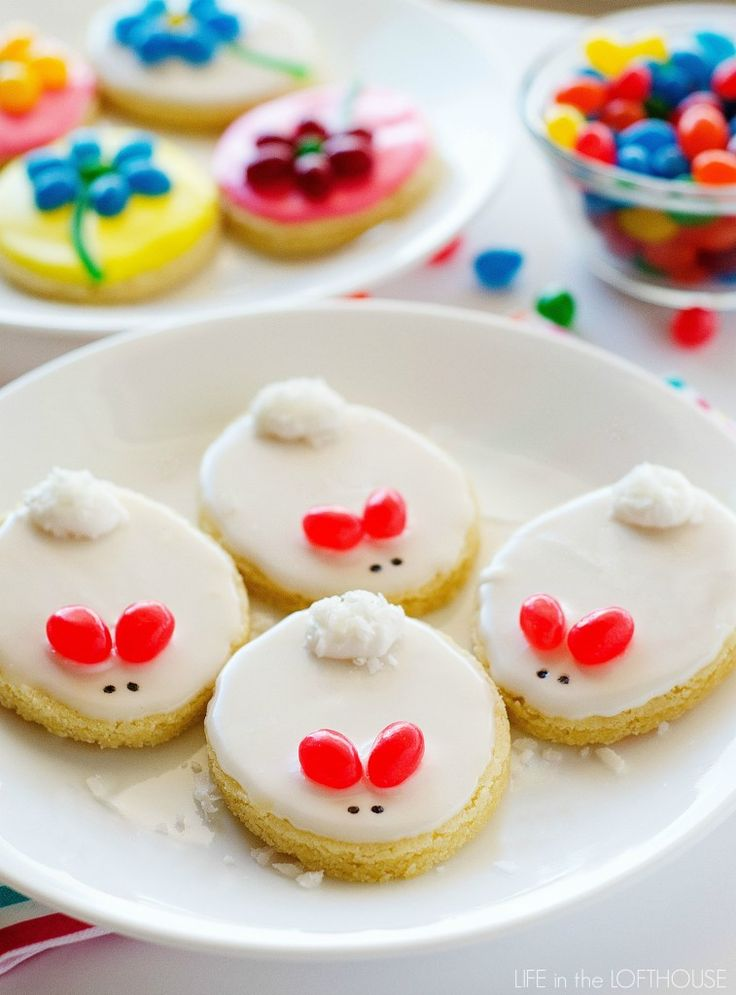129 best desserts images on pinterest christmas biscuits easter sugar cookies and target easter baskets negle Choice Image