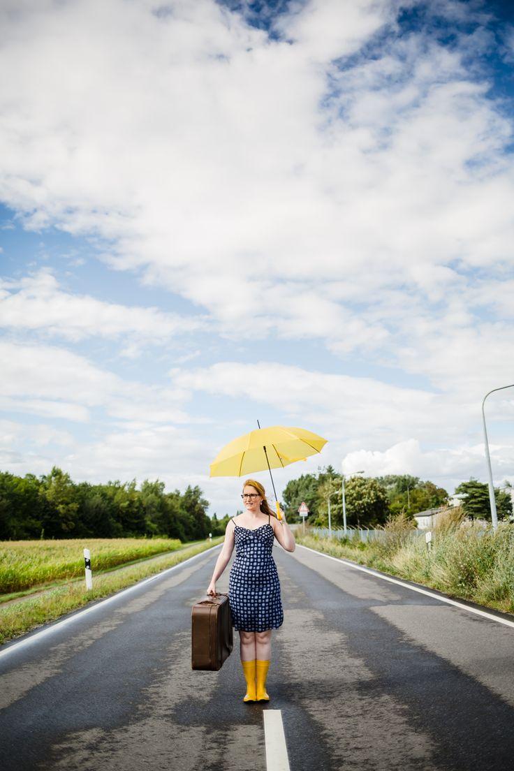 1000+ ideas about zyklus frau on pinterest | weg, tulip and frames