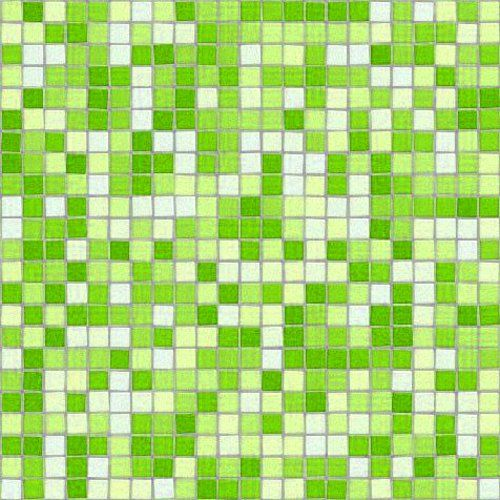 Lime Mosaic background wallpaper  http://www.commentnation.com/background.php?MyFile=mosaic_tile_lime_green_wallpaper_seamless_pattern.php&ID=C85.php