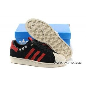 1b5159421 Free Shipping Adidas Superstar S Women Shoes