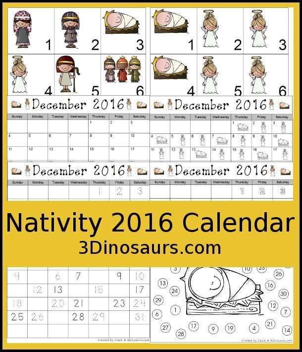 Best Calender Time For Kids Images On   Learning