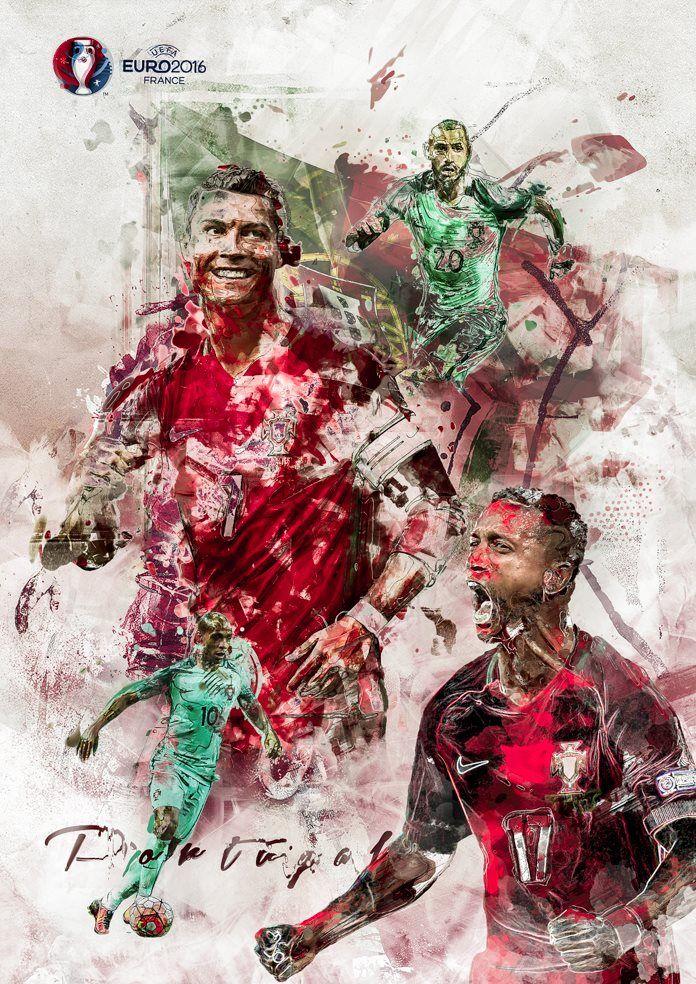 #cristianoronaldo @cristianoronaldo #soccer @soccer #realmadrid @realmadrid #portugal @portugal