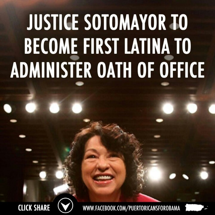 supreme court justice sonia maria sotomayor essay Is the first hispanic us supreme court justice  stories, from inspirational  essays about a close friend, to important global issues  sonia sotomayor was  born on june 25th 1954, in the bronx, new york in a public housing project   the co-recipient of the m taylor pyne prize, which is the highest honor.