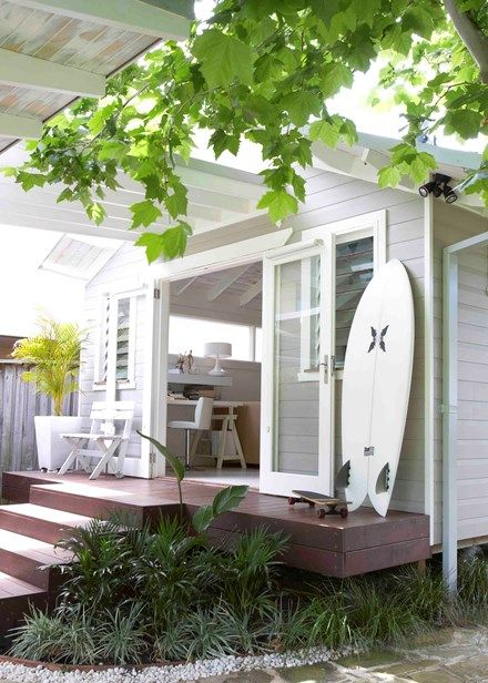 A newlyweds' nest for $60,000 - Homes, Bathroom, Kitchen & Outdoor | Home Beautiful Magazine Australia