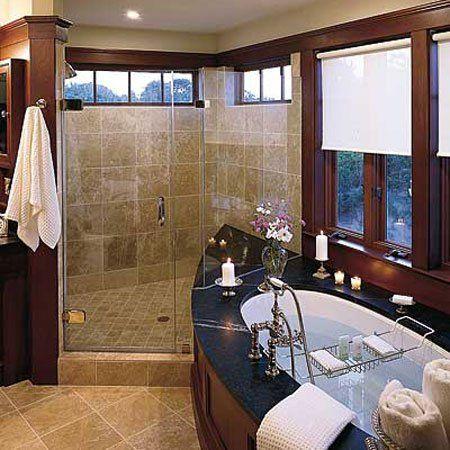 universal design bathroom. Interior Design Ideas. Home Design Ideas