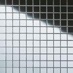 SIBU Design - MS Silver 5x5 flex. Classic