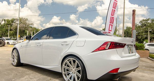 Lexus auto - DSC_0183