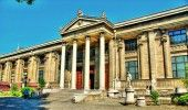 Tips for Visiting European Museums