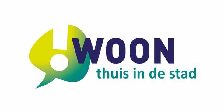 Stichting !WOON     Lokaal,Overheden,Stichting/Belangenorganisatie -