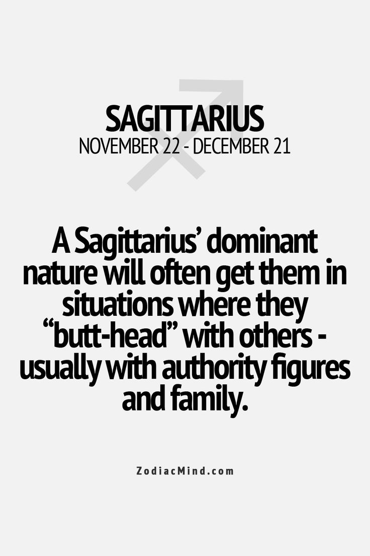 285 best sagittarius images on pinterest sagittarius zodiac zodiac mind your 1 source for zodiac facts biocorpaavc Image collections