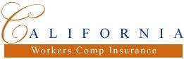 California Workmans Compensation Insurance #workers_compensation #insurance #workers_comp