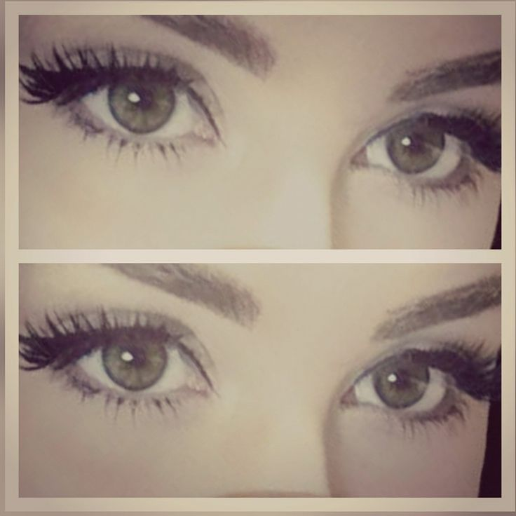 Beauty Look Image By Adidas Queen Pinterest Adidas Queen Girls Eyes Attractive Eyes Lovely Eyes