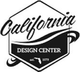 http://www.californiadesigns.com/flooring-solutions/carpets-and-rugs/ The area rugs and carpets you choose for your home can make or break the appeal you are hoping to achieve. Our showroom offers a complete range of recognized carpet brands and signature labels, as well as an exquisite array of top area rug brands too. We can also offer you custom area rug design services to ensure you end up with an area rug that suits your needs, interior design, and budget.Contact us today for a…