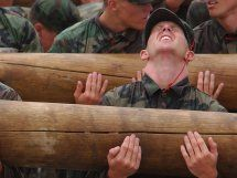 Navy SEALs explain consequences of ego - Business Insider