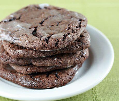 ... cookies chocolates cookies cookies trays chocolates sugar cookies