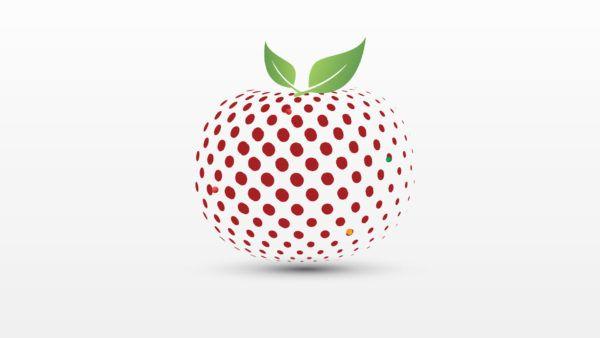 3D berry template http://preziland.com/