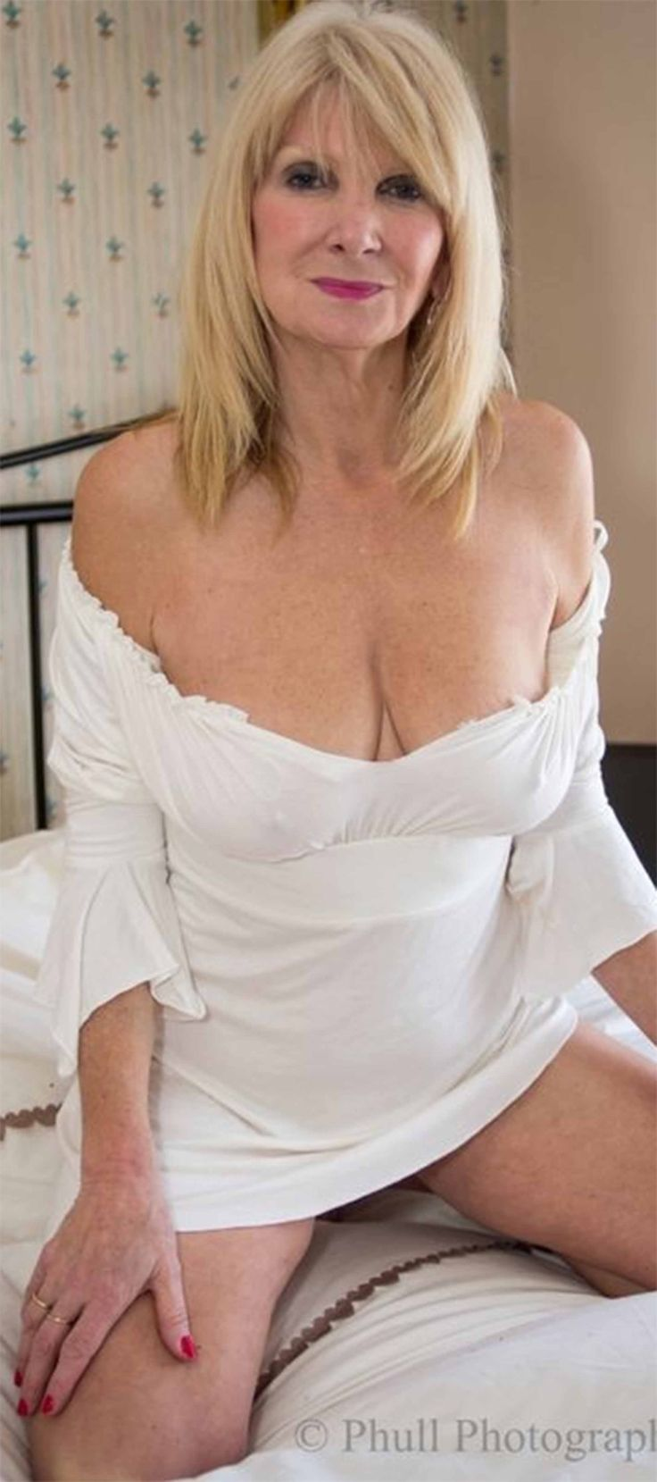 mature cum sexe model grenoble