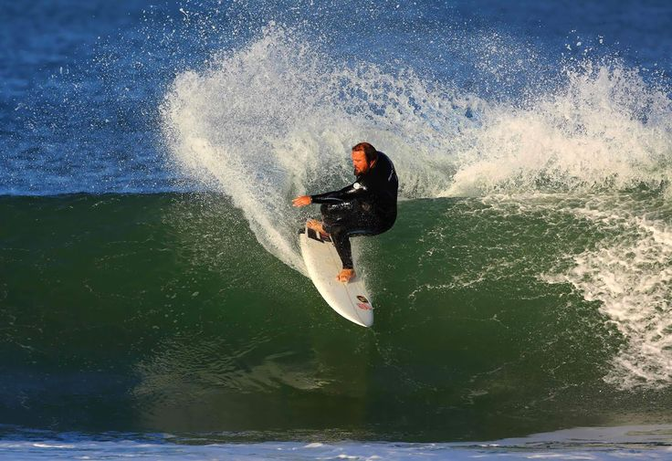 Craig Jarvis chats to Kai Linder about life, the universe and the #rvcarollingretro http://www.wavescape.co.za/surf-news/breaking-news/aye-aye-captain.html