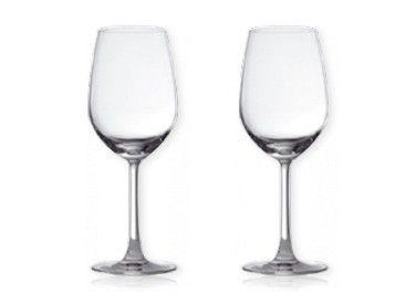 2 Copas Madison para Vino Tinto http://gourmet.mequedouno.com.mx
