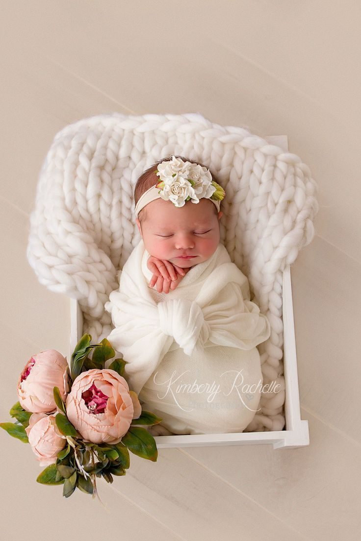 Trend of newborn photography ideas tips for poses props settings kids photography ideas boys poses outdoor studio lifestyle siblings props