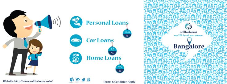 Flow of Cash is less after the year end tax-deductions? Callforloans.co.in set you free with their expertise #loan products and financial services i.e., #personalloans, #carloans and #loanagainstproperty with low rates for salaried employees in #Bangalore,#India. Contact our loan professionals now!