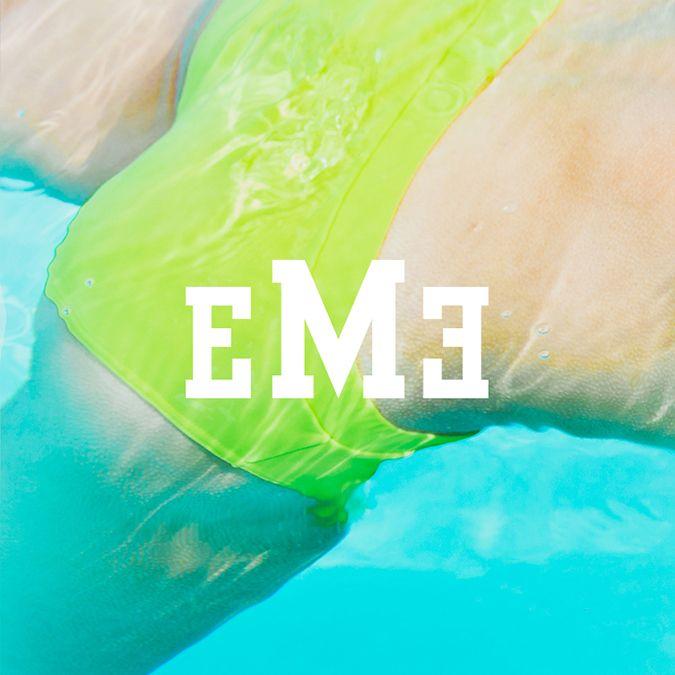 Eme - Indestructible Factory