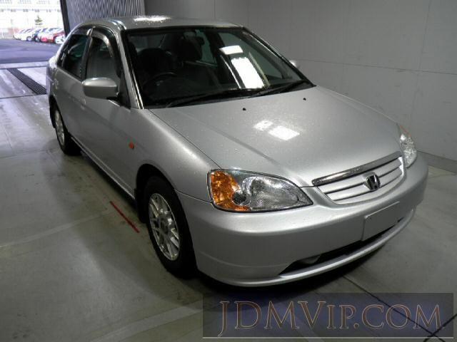 2000 HONDA CIVIC iE_L ES1 - http://jdmvip.com/jdmcars/2000_HONDA_CIVIC_iE_L_ES1-a2wdbT3Shypz1t-8167