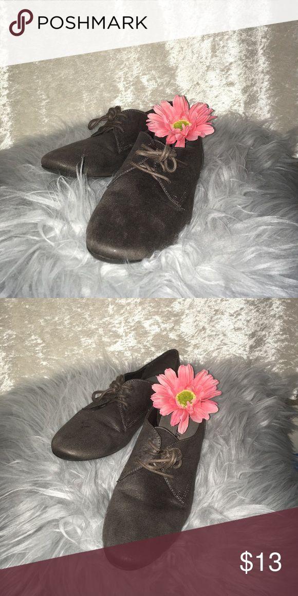 American Eagle Shoes Size 7 American Eagle Flats Size 7 ameican eagle Shoes Flats & Loafers