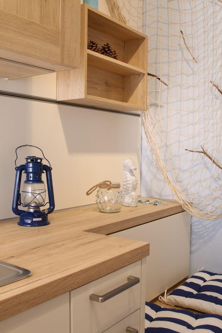 8 best Küchendeko images on Pinterest | Home ideas, Interior and ...