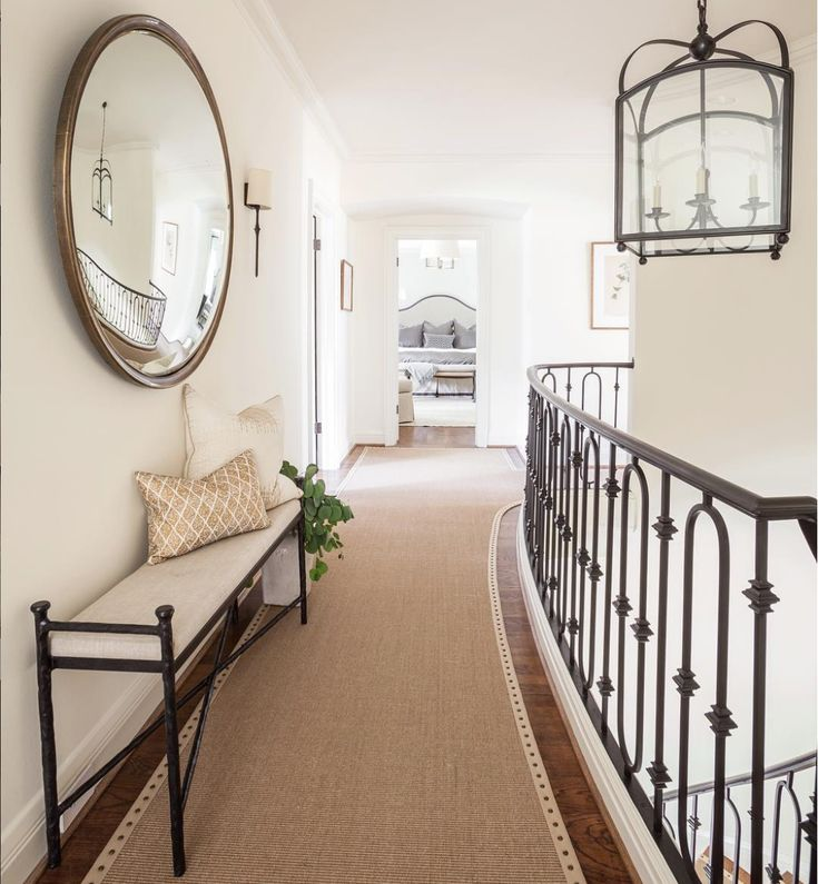 Pin By Shay On Hallway In 2019: Pin By Alison Robinson On Entry In 2019