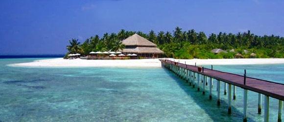 Maldives Islands | Indian Ocean | Asia
