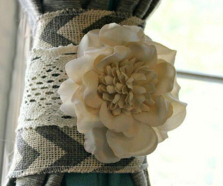 gardinenschiene gardenia pauwnieuws. Black Bedroom Furniture Sets. Home Design Ideas