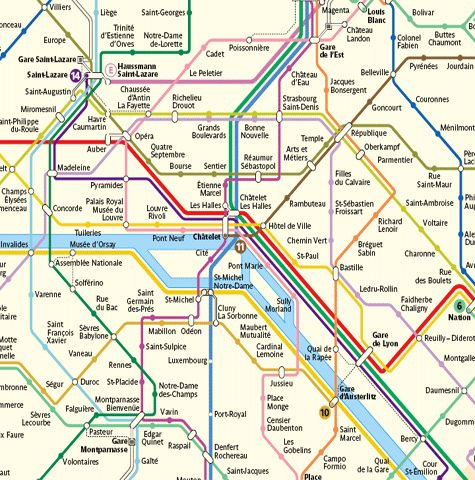 paris underground map pictures paris metro map pictures paris subway map pictures the paris busline map a acceptable agency of busline and