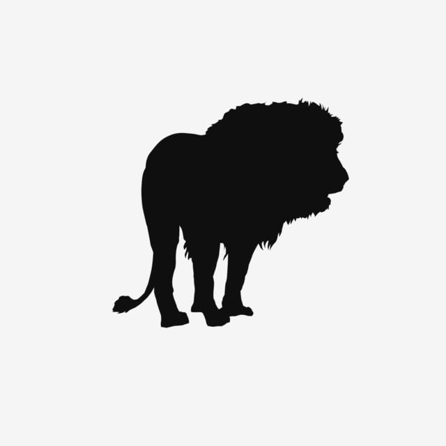 Find Hd Free Lion Roar T Shirt Lion Head Png Logo Download It Free For Personal Use Lion Sketch Lion Drawing Simple Animal Stencil