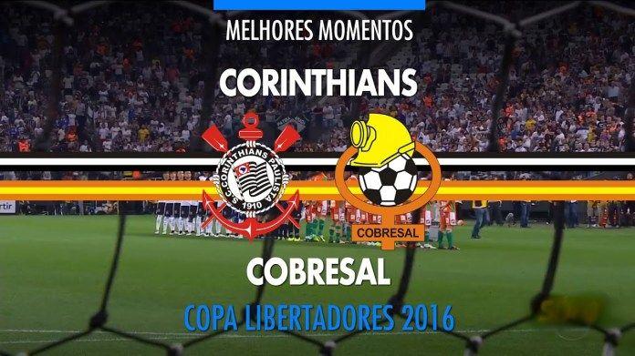 Atropelou Assista Os Melhores Momentos De Corinthians 6 X 0