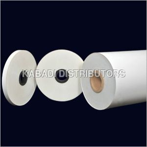 Color Polyester Film