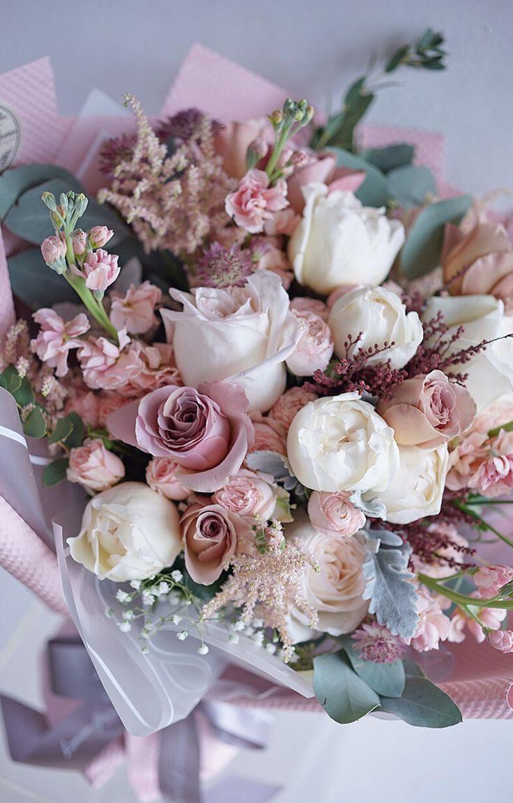 Фото подарочных букетов для свадьбы