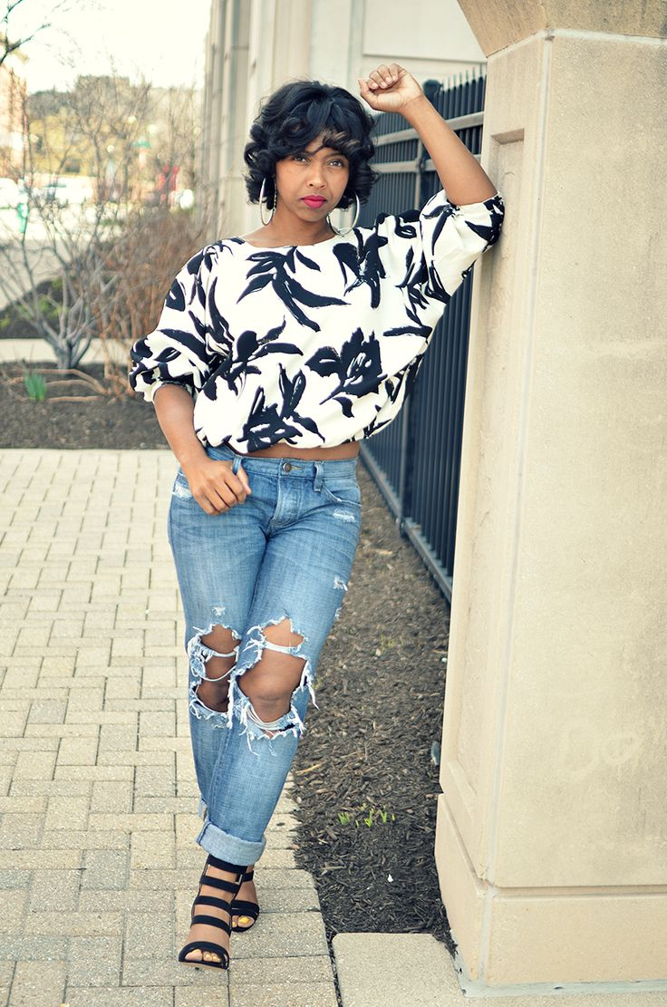 OUTFIT, OUTFIT POST, Spring 2015, Lookbook, spring outfit idea