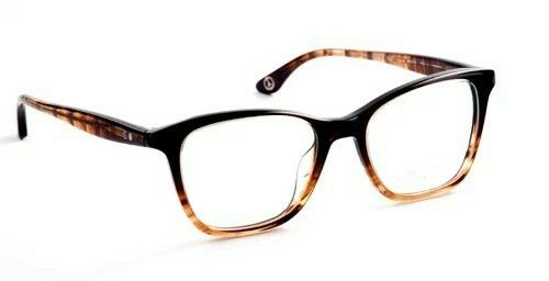 Eyeglass Frame Extenders : 17 Best images about Paul Smith Pins on Pinterest Models ...