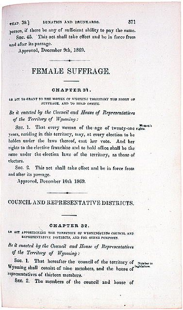 Literary Essay Example  Best Womens Suffrage  Movement Images By History By Zim On Pinterest   Suffrage Movement American History And Us History Characterization Essay Example also 7th Grade Persuasive Essay  Best Womens Suffrage  Movement Images By History By Zim On  European Union Essay Topics