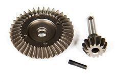 [$34.93 save 17%] Axial AX30395 Heavy Duty Bevel Gear Set 38T/13T EXO / Wraith / SCX10 / AX10 http://www.lavahotdeals.com/ca/cheap/axial-ax30395-heavy-duty-bevel-gear-set-38t/136592
